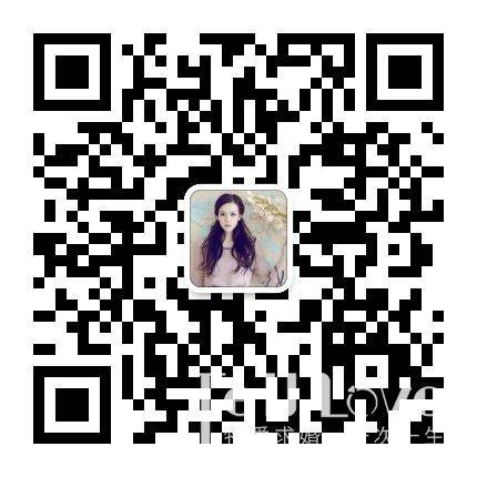 Special one official website WeChat customer service number