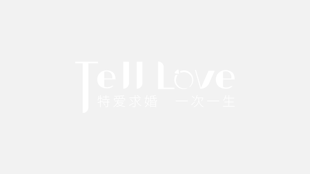 「Color Of Love」·ballbet贝博app西甲露台主题